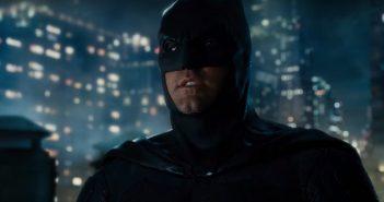 The Batman : pour Matt Reeves, le film ne fait pas partie du DC Extended Universe