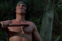 Predator : Sonny Landham, alias Billy, est décédé à l'âge de 76 ans
