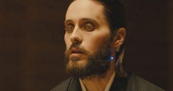 Blade Runner 2049 : découvrez le court-métrage préquel avec Jared Leto