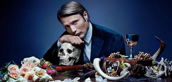 Bryan Fuller confirme les négociations pour le revival de Hannibal !