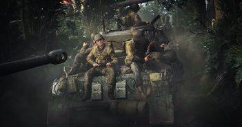 Call of Duty WWII débarquera d'ici peu de temps. Mais que nous proposera le mode solo de ce futur FPS orienté deuxième guerre mondiale ?
