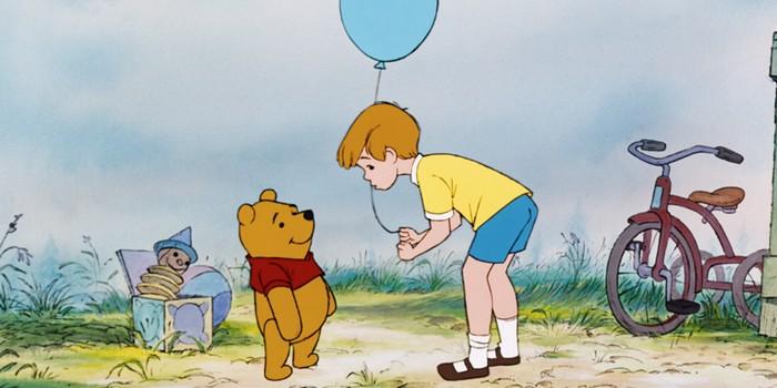 Christopher Robin : le Disney live Winnie l'Ourson embauche une actrice Marvel