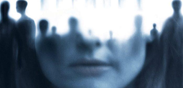 [Critique Livre] La femme secrète-êtes-vous bien sûr d'être celle que vous êtes