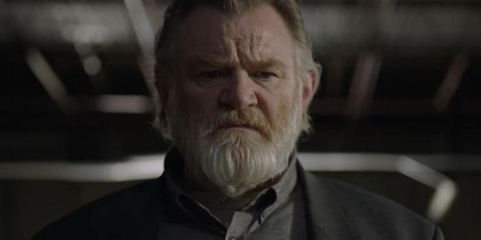 [Critique] Mr Mercedes S01E01 : thriller psychologique haut de gamme !