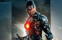 Justice League : des reshoots pour rendre Cyborg plus fun ?