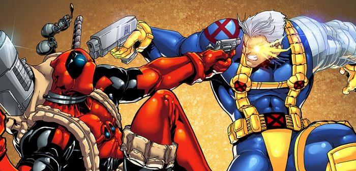 Deadpool 2 : Cable fera-t-il ses voyages dans le temps ?