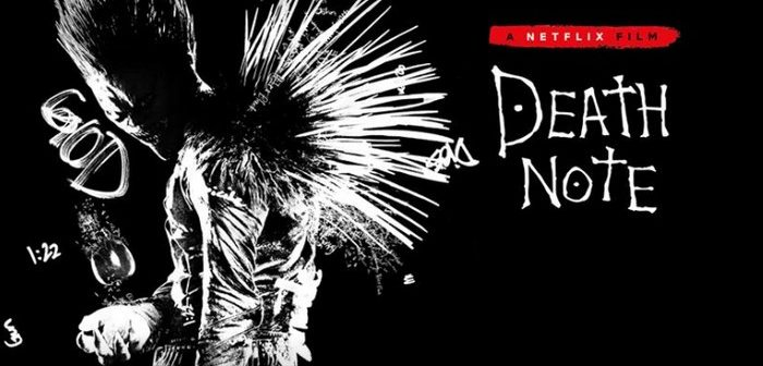 [Critique] Death Note : le film de Netflix qui mériterait de finir dans le cahier !