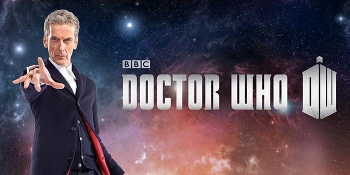 Doctor Who saison 11 : le nouveau compagnon serait-il connu ?