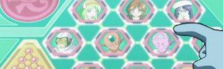 Dragon Ball Super : le point sur les participants restants du Tournoi du Pouvoir (Spoilers)