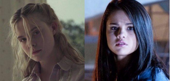 Elle Fanning et Selena Gomez dans le prochain Woody Allen