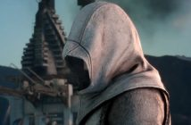 Final Fantasy se paye un crossover avec Assassin's Creed !