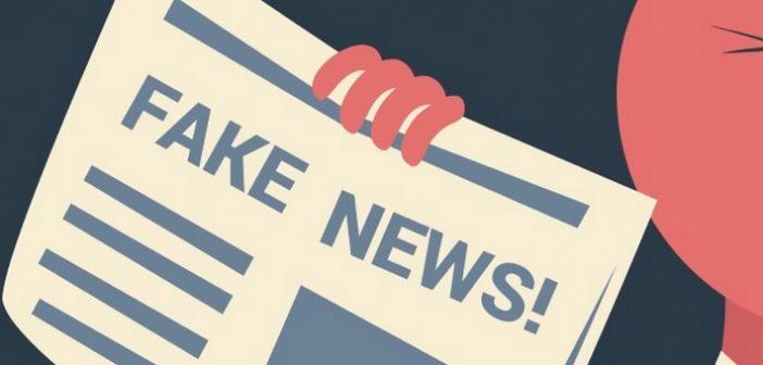 Factitious, le jeu vidéo qui lutte contre les fake news