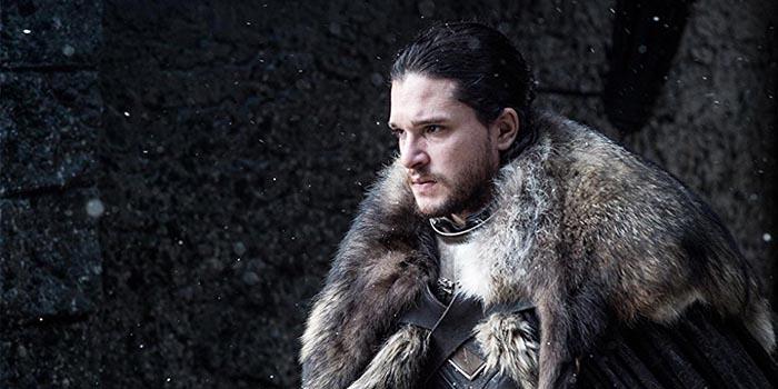 Game of Thrones : 5 moments forts de l'épisode 3 de la saison 7 (spoilers)