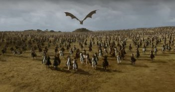 Game of Thrones : 5 moments forts de l'épisode 4 de la saison 7 (spoilers)