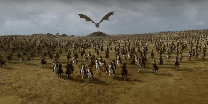 Game of Thrones : 5 moments forts de l'épisode 4 de la saison 7 (spoilers)