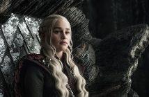 Game of Thrones : 5 moments forts de l'épisode 6 de la saison 7 (spoilers)