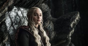 Game of Thrones : 5 moments forts de l'épisode 6 de la saison 7 (spoilers)