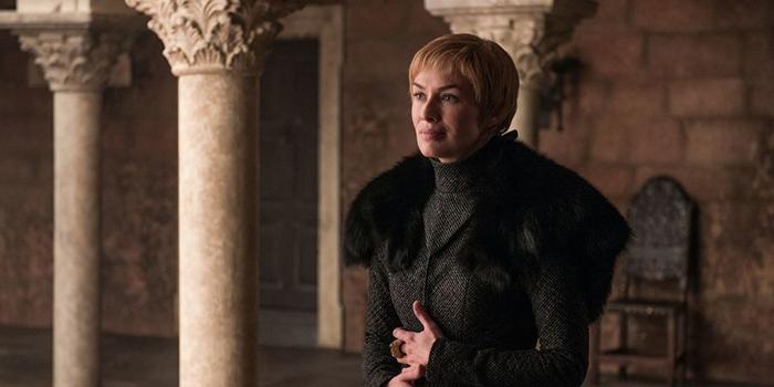 Game of Thrones : 5 moments forts du final de la saison 7 (spoilers)