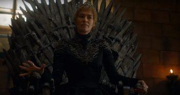 Game of Thrones : et si finalement la guerre n'avait pas lieu ? (Spoilers)