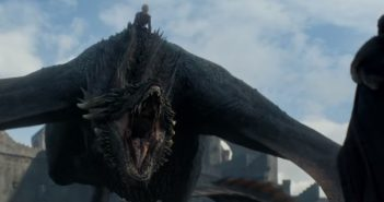 Game of Thrones : Les Marcheurs Blancs se rapprochent dangereusement dans l'épisode 5
