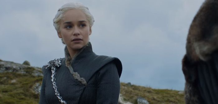Game of Thrones saison 7 : fuites, leaks... grosse erreur d'HBO ou savant calcul ?