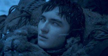 Game of Thrones : la scène coupée qui aurait tout changé !