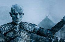 Game of Thrones : le teaser du final de la saison 7 réunit tout le monde !
