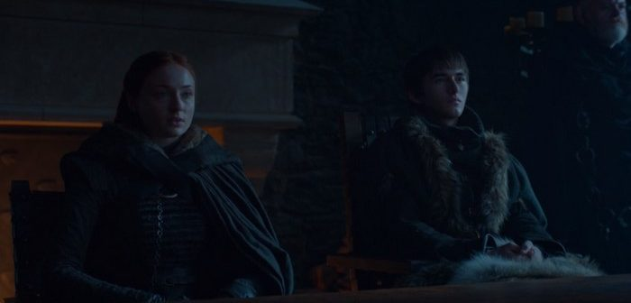 game of thrones une mort indigne de la s rie dans le final de la saison 7 spoilers l 39 info. Black Bedroom Furniture Sets. Home Design Ideas