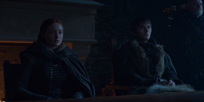 Game of Thrones : une mort indigne de la série dans le final de la saison 7 (spoilers)