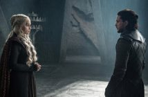 Game of Thrones : le titre de l'épisode final qui en dit long