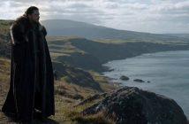 Game of Thrones : une saison 7 ou la fête à la téléportation (spoilers)