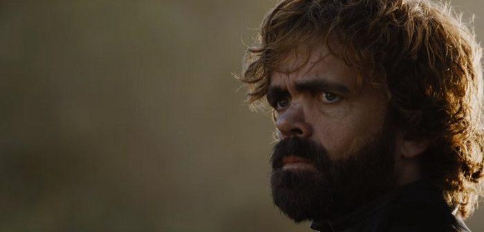 Game of Thrones : 5 moments forts de l'épisode 5 de la saison 7 (spoilers)