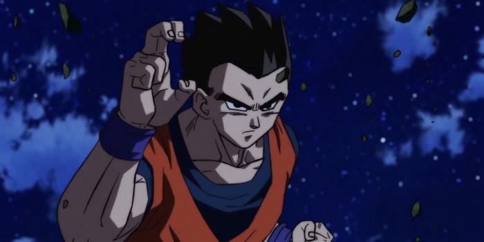 Dragon Ball Super : Gohan va-t-il enfin se déchaîner lors du Tournoi du Pouvoir ?