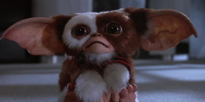 Gremlins 3 : Gizmo en grand danger !