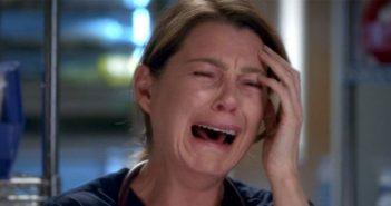 Shonda Rhimes quitte ABC, chaîne de Disney pour... Netflix !