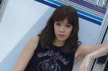 Bumblebee : Hailee Steinfeld se dévoile dans le spin-off de Transformers