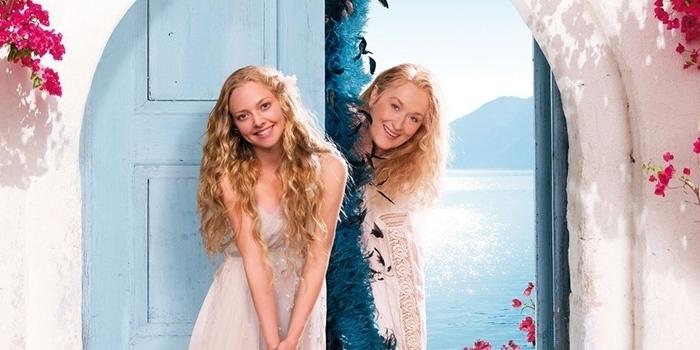 Here We Go Again : Mamma Mia ! Le tournage de la suite commence !