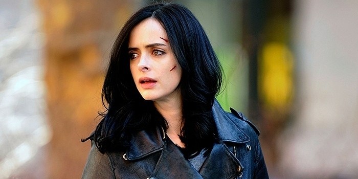 Marvel's Jessica Jones saison 2: Kilgrave serait de retour?