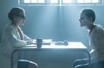 """Joker et Harley Quinn, une """"histoire d'amour criminelle"""" en préparation !"""