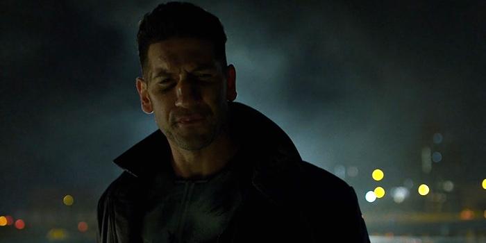 Jon Bernthal rejoint le casting de Damien Chazelle pour First Man !