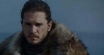 Game of Thrones : la révélation sur Jon Snow qui pourrait tout changer !
