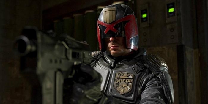 Judge Dredd : Karl Urban en négociations pour rejoindre la série !