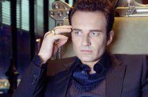 La série Marvel Runaways embauche l'ex Docteur Fatalis Julian McMahon !