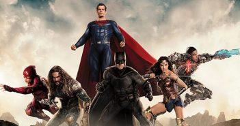 Deux films sur le Joker, The Batman... quand le DC Extended Universe ressemble au Titanic