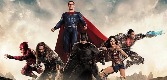 Deux films sur le Joker, The Batman… quand le DC Extended Universe ressemble au Titanic