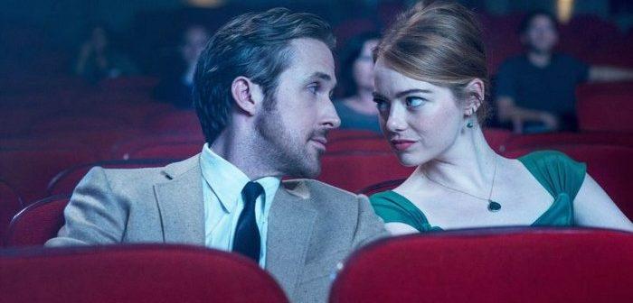 10 signes qui prouvent que tu es un vrai fan de ciné