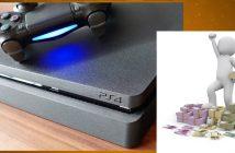 La PS4 a-t-elle vraiment écrasé tous ses concurrents