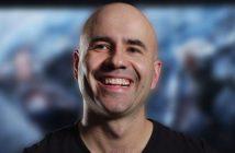 Designer chez Bioware depuis 9 ans, Corey Gaspur avait notamment travaillé sur la série Mass Effect et le futur Anthem.