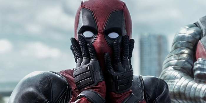 Le tournage de Deadpool 2 en deuil après la mort d'une cascadeuse !