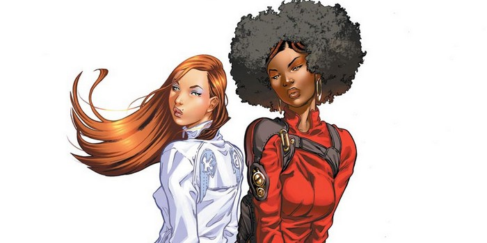 The Defenders : les conséquences sur Colleen Wing et Misty Knight (spoilers)
